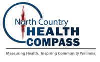North Country Health Compas